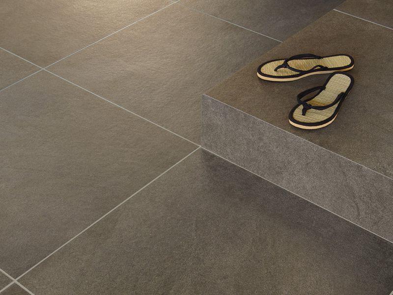 keramische terrassenplatten von agrob buchtal ihr fliesenleger aus niederkassel mondorf. Black Bedroom Furniture Sets. Home Design Ideas